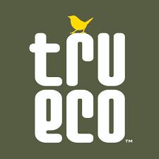 Tru Eco All Purpose Natural Citrus Refill 100ml