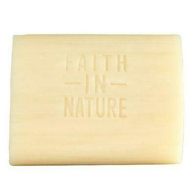 Faith In Nature Soap Bar Lavender 100g