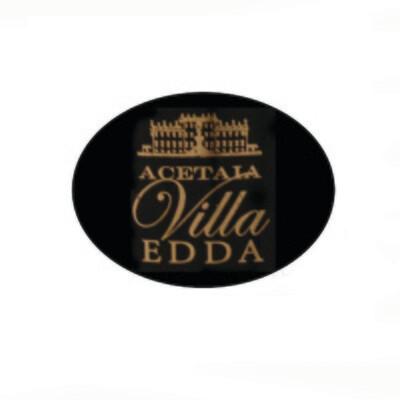6 Year Aged Modena Balsamic Vinegar Refill 100ml