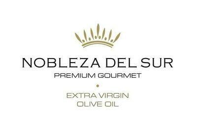 Nobleza del Sur Family Harvest Picual Ext Virgin Olive Oil refill 100ml
