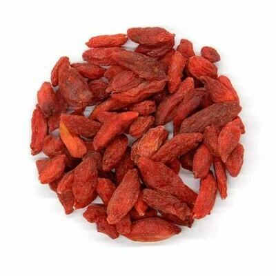 Loose Goji Berries 100g