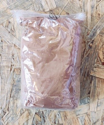Small Changes Organic Cacao Powder 250g