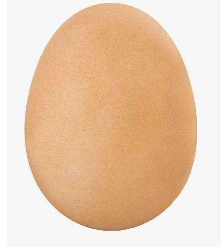 Loose Organic Eggs 40c each