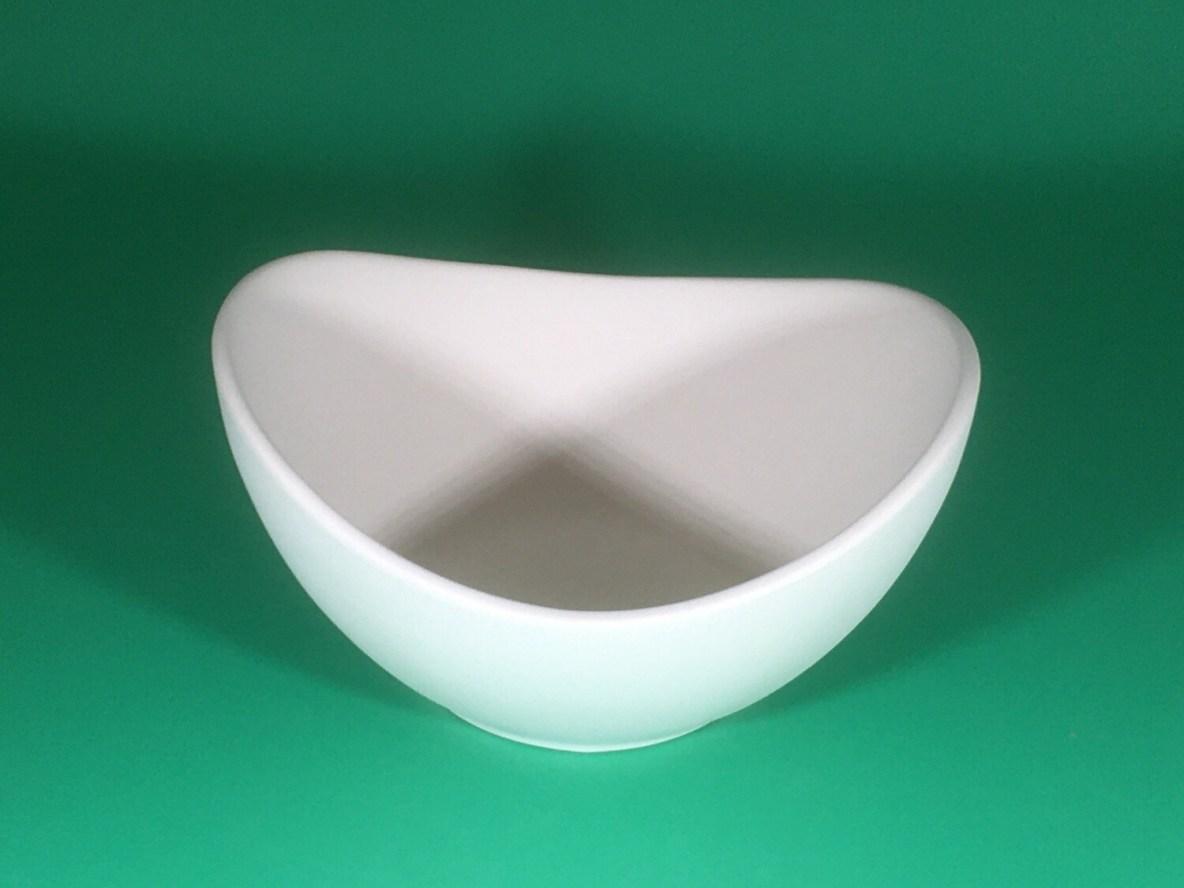 Swoop Bowl