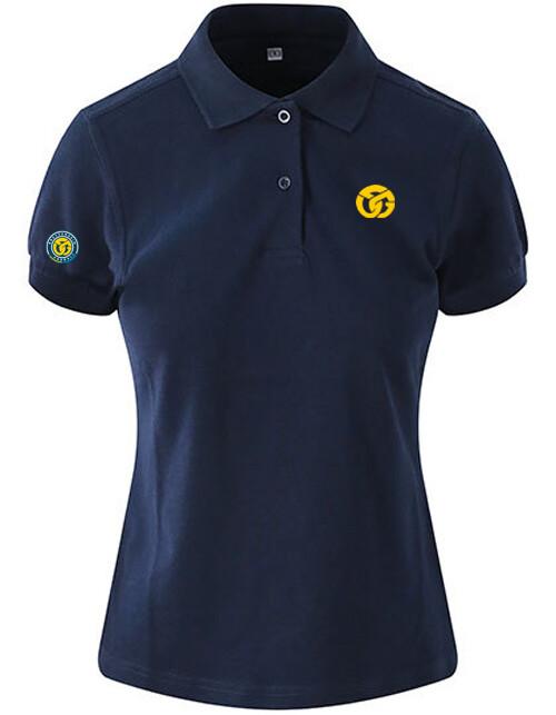 Polo Shirt (Damen)