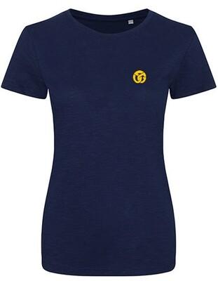 T-Shirt (Damen)