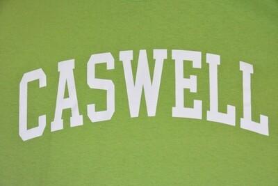 Citrus Caswell Arc Shirt