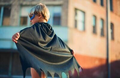 22.04. Online Vortrag / Masken und ihre Wirkung auf deine Persönlichkeit & Seele