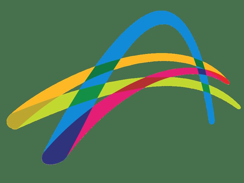 Werken aan persoonlijk leiderschap 12-18 jaar | Maandag 1 november 2021, 18:30-20:30 uur