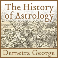 The History of Astrology in Ancient Civilizations
