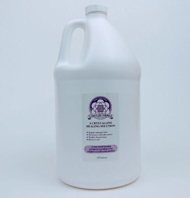 Schweitzer Formula Bottle128oz (Gallon)