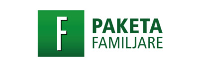 Digitalb Familjare Satelitore 3 Mujore