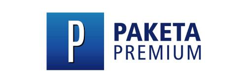 Paketa Premium Satelitore 3 Mujore