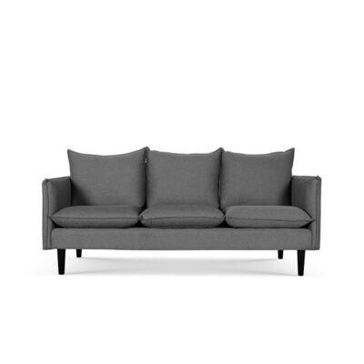 Custom Made Crancoal Sofa
