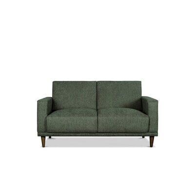 Custom Made Cranvey Sofa 2 Seater