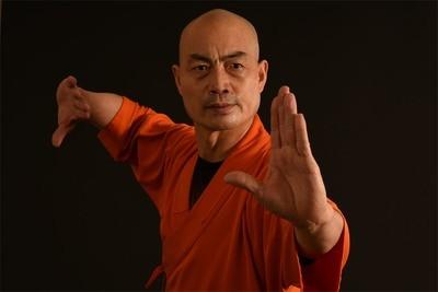 Retiro Shaolin 2021 Habitación Individual