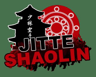 Campeonato de Karate Jitte Shaolin en Línea