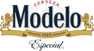 Modelo Especial 6pk gl