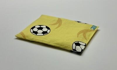 Kissen Fußball