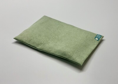 Kissen - Grün