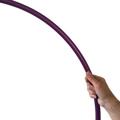 100cm Untaped Hula Hoop