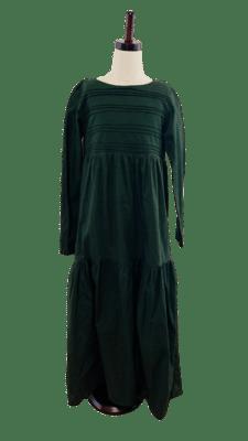 Abayo | Size 12