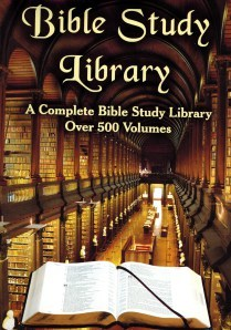 Bible Study Library