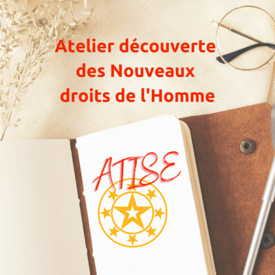 ATISE : Access The Inner State Experience