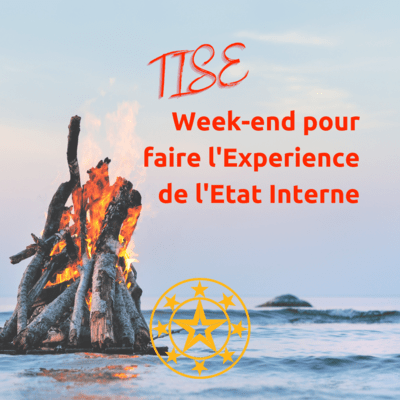 TISE - The Inner State Experience - IBIZA - 1 pour 2