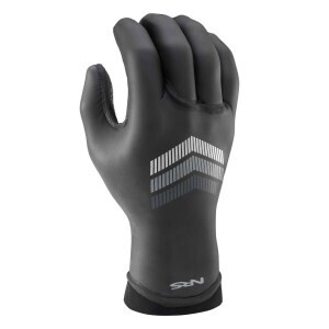 NRS // Maverick Gloves