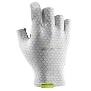 NRS // Skelton Gloves