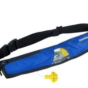 Stohlquist // Contour Inflatable PFD