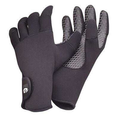 Aqua Lung // Paddler Gloves