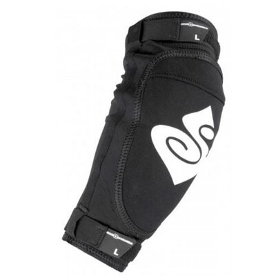 Sweet Protection // Bearsuit Elbow Pads