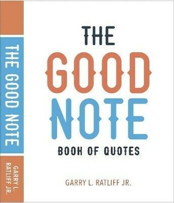 The Good Note