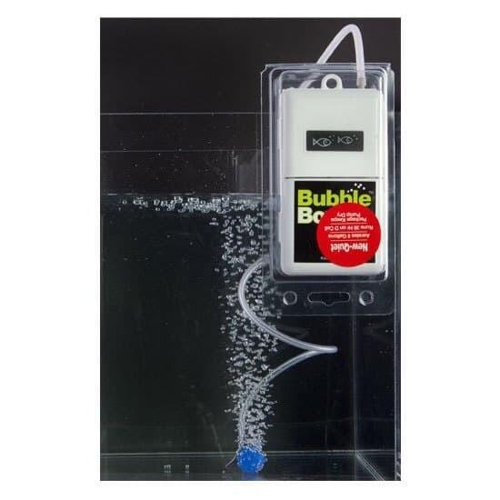 3V Bubble Box - B11