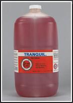 TRANQUIL™ Fish Calmer, 1 gallon