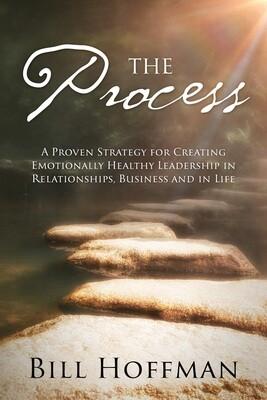 The Process E-Book (Eng)