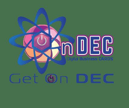 OnDec Premium Templates