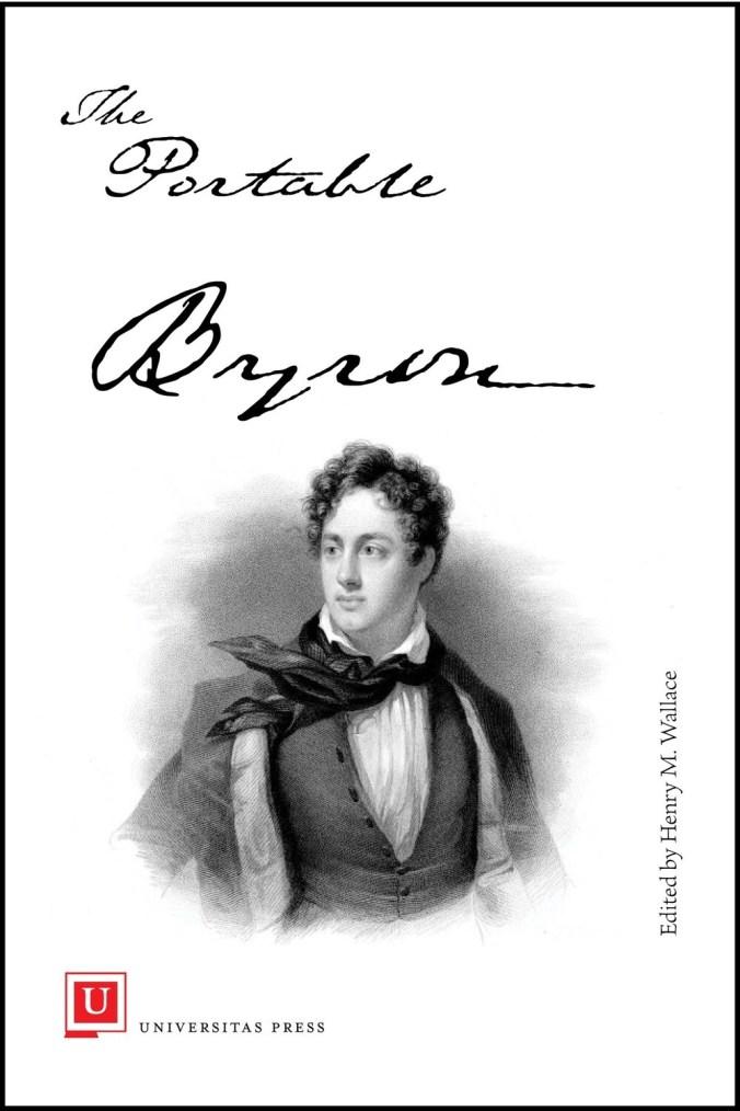The Portable Byron