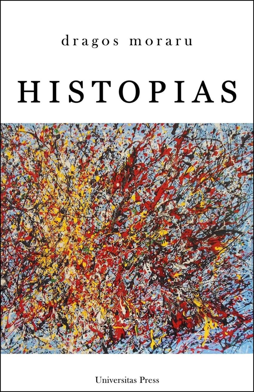 Histopias