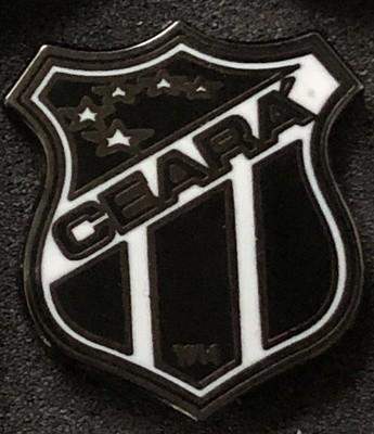 Ceara SC (Brazil)