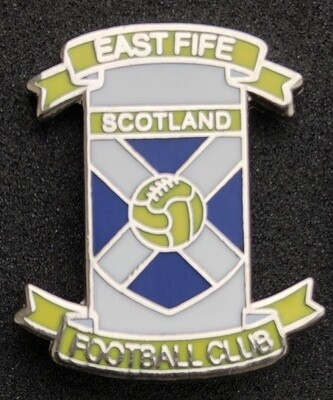 East Fife FC (Scotland)