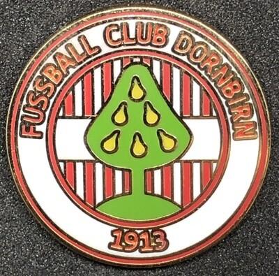 FC Dornbirn (Austria)