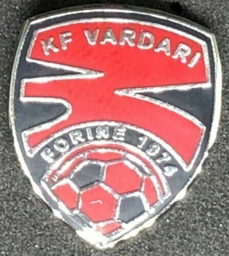 KF Vardari (North Macedonia)