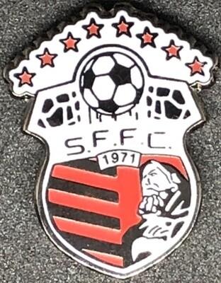 San Francisco FC (Panama)