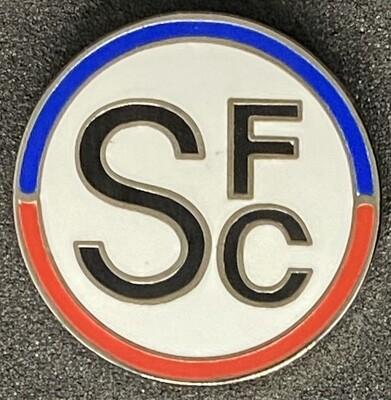 FC Smolevichi (Belarus)