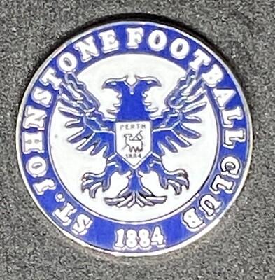St. Johnstone FC (Scotland)