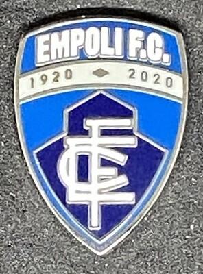 Empoli FC (Italy)