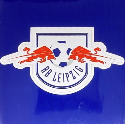 RB Leipzig (Germany) Sticker